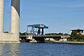 Stralsund (2013-07-08), by Klugschnacker in Wikipedia (239).JPG