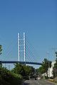Stralsund (2013-07-08), by Klugschnacker in Wikipedia (267).JPG