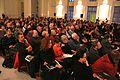 Strasbourg 3ème forum européen de bioéthique 28 janvier 2013 20.JPG