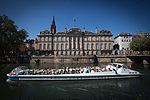 Strasbourg Palais Rohan septembre 2013 02.jpg
