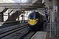 Stratford International station MMB 14 395028.jpg