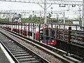 Stratford station 07.jpg