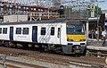 Stratford station MMB 70 321339.jpg