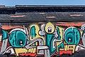 Street Art, Tivoli Car Park (Francis Street) - panoramio (29).jpg
