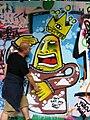 Street Art 2745.jpg