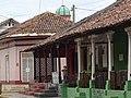 Street Vista - Granada - Nicaragua - 03 (31136264983) (2).jpg