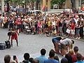 Street performer in Montreal 23.jpg