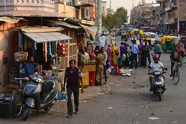 Street scene in Jodhpur.jpg