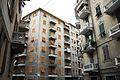 Streets of Savona, Liguria region, Italy-2.jpg