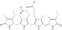 Structure of urobilinogen.png