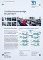 Strullendorf Schleuse Erklärungstafel 17RM0173.jpg