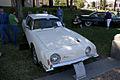 Studebaker Avanti 1963 RSideFront Lake Mirror Cassic 16Oct2010 (14897025203).jpg