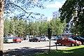 Student-buildings-in-Yliopistokatu-Oulu.jpg