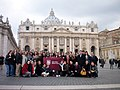 Students in rome.jpg