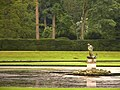 Studley Royal, water garden - geograph.org.uk - 446536.jpg