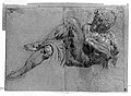 Study after Michelangelo's Giorno (recto and verso) MET 021.2r2 54J.jpg