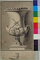 "Study for Plate 7 of Bouchardon's ""Premier livre de vases"" MET 48.148(35).jpg"
