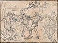 "Study for an Engraving of ""Songs in the Opera of Flora"" MET DP806559.jpg"