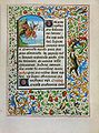 Stundenbuch der Maria von Burgund Wien cod. 1857 Heiliger Christopherus.jpg