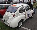 Subaru360-rear.jpg