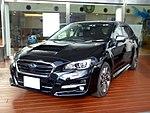 Subaru LEVORG 1.6GT-S EyeSight Advanced Safety Package (DBA-VM4).jpg