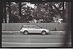 Subaru Outback (38069452335).jpg