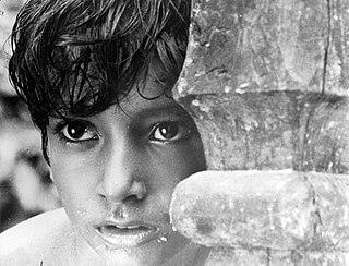 Subir Banerjee Indian actor