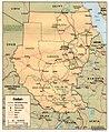Sudan Administrative Divisions 1994.jpg