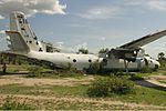 Sudan Air Force Antonov An-26-100 MTI-1.jpg