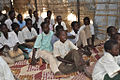 Sudan Envoy - School Address.jpg