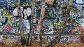 Suedgelaende baumgraffiti 2.JPG