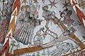 Sulsted Kirke fresco 20090804-36.jpg