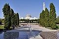 Sultan-Qabus-Moschee, Muscat.jpg