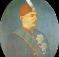 Sultan Murad V.png
