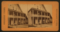 Summit Hotel, Pacific Railroad, from Robert N. Dennis collection of stereoscopic views.png