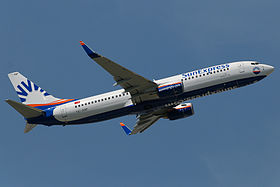 SunExpress B737-800 TC-SNP.jpg