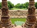Sun Temple - Modhera - Gujarat - 0006.jpg
