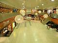 Sun Tuen Mun Shopping Centre.jpg
