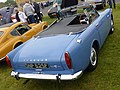 Sunbeam Alpine Mark V (1968) (34173001290).jpg