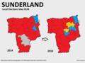 Sunderland (42140587445).png