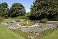 Sunken Garden... - geograph.org.uk - 1477686.jpg