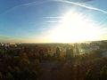 Sunrise Paris.jpg