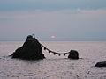 Sunrise of the Wedded Rocks01.jpg