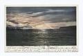 Sunset, Point Loma, Calif (NYPL b12647398-67821).tiff