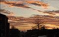 Sunset from Peel Street 20191229.jpg