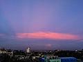 Sunset in Dhaka (04).jpg