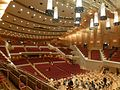 Suntoryhall-empty-may24-2016.jpg