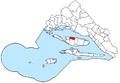 Supetar Municipality.PNG