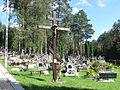 Supraśl cm. prawosławny 01 Al.JPG