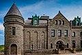 Supreme Court St John Newfoundland (41364614281).jpg